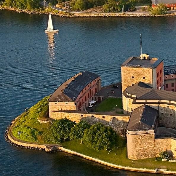 Låssmed, låsjour & låsbyte i Vaxholm