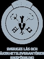 logo-SLR